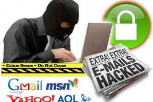 What To Do When Your Gmail Account is Compromised
